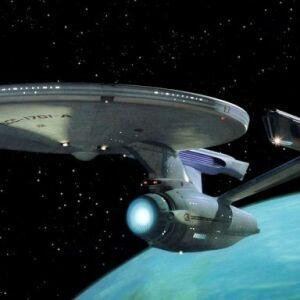 Forum Star Trek