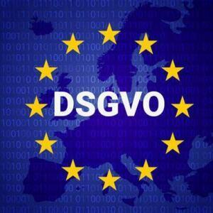 Forum EU-DSGVO