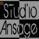 Studio Ansage