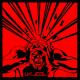 Yazumo