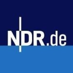 (Inoffiziell) NDR