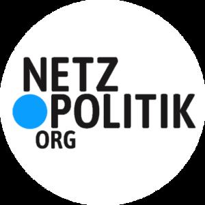 (Inoffiziell) Netzpolitik
